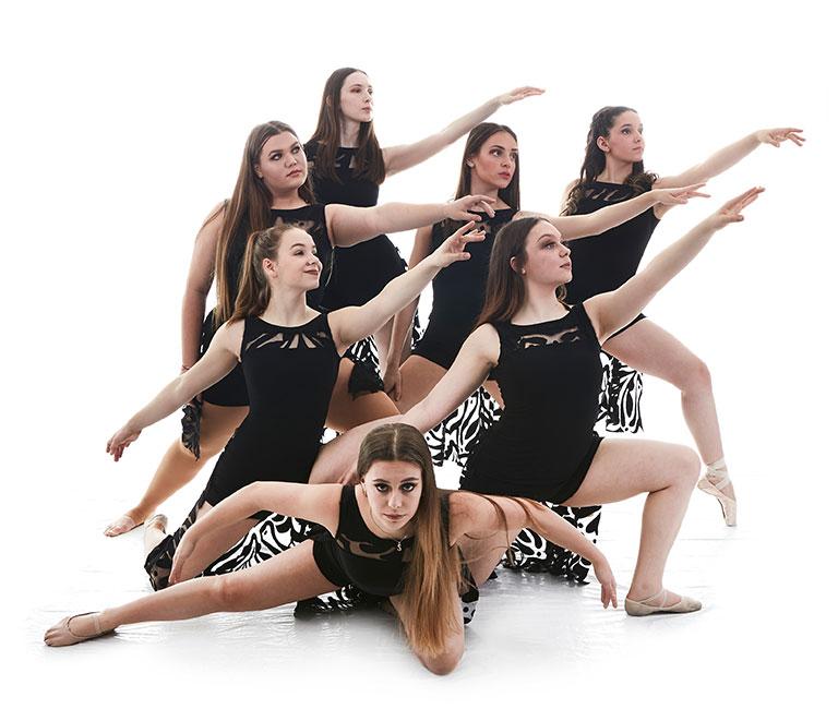 class-ballet
