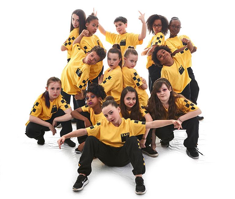 class-hip-hop